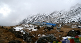 Annapurna-base-camp-accommodation