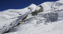 camp-1-baruntse-expedition