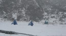 camping-bhutan
