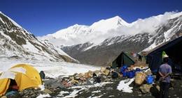 dhaulagiri-base-camp