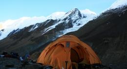 dhaulagiri-trek-route