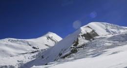 Dhaulagiri-trekking-trail