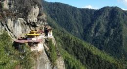 takstang-monastery