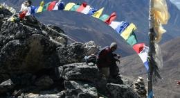 Everest-Gokyo-Trek
