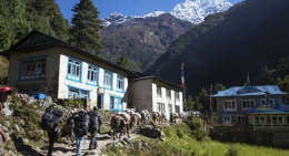 Everest-base-camp-trek-beginning