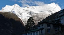 Nupla-and-Shar-mountain-ridge