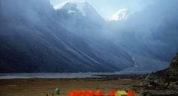 kamchanunga-base-camp