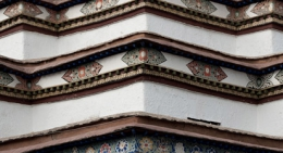 lhasa-art