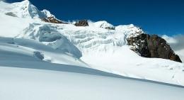 beautiful-white-snow-nepal
