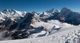 from-mera-peak-summit
