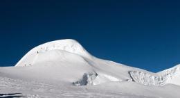 mera-peak-expedition