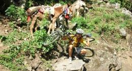 muktinath-biking-trail