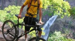 muktinath-biking