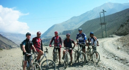 upper-mustang-mountain-biking