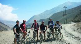 upper-mustang-mountain-biking