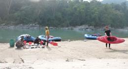 trishuli-river