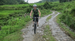 Lush-Green-hills