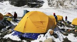 tented-camp