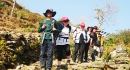 Annapurna-trek-guide