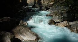 glaciated-stream