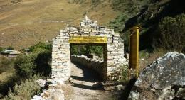 Phoksundo-Park
