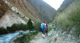 Upper-Dolpo-Trail