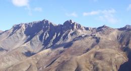 upper-dolpo-area
