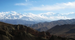 panoramic-view-mountains