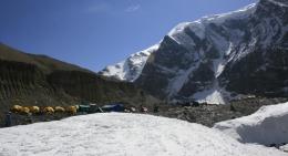 tents-at-base-camp
