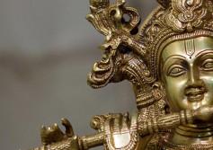 Gai Jatra, Krishna Ashtami & Haritalika Teej – August Fests