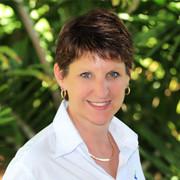 Sue Fitcher