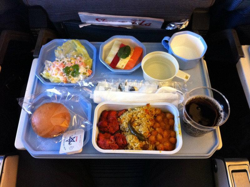 Nepal Airlines - Wikipedia